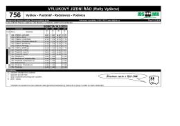 756x - IDS JMK