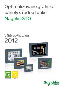 Výběrový katalog HMIGTO