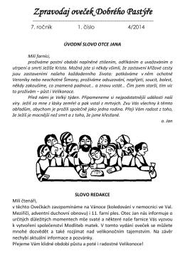 Titulní strana - Oficiální stránky obce Loučka