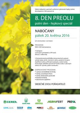 POZVANKA_PD PREOL_final_web – PDF, 514 kB