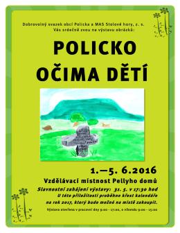 2016_policko ocima deti