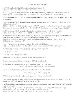 a) ρ(x, y)