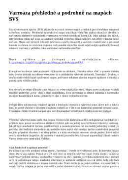 Exportovat do PDF
