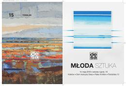 Katalog (*) - DESA Dzieła Sztuki i Antyki