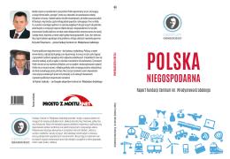 Polska Niegospodarna