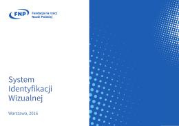 Pobierz - 5 MB - Fundacja na rzecz Nauki Polskiej