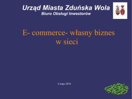 Strona błędu - Zduńska Wola