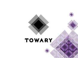 Towary_Oferta - Towary Targi