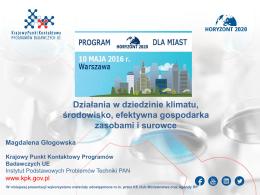 Klimat_Srodowisko_Miasta_100516_MG