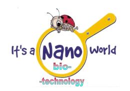 Diagnostyka drożdży a nanosensory
