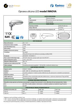 Innova-optyka-AB1-Powerled-XM-L-2