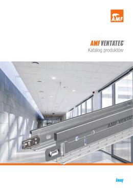 Katalog produktów - Knauf AMF GmbH & Co. KG