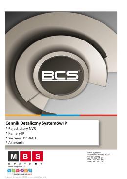 BCS - Cennik IP 25.06.2015