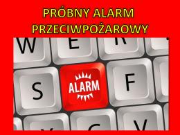 Slajd 1 - zsz1el.pl