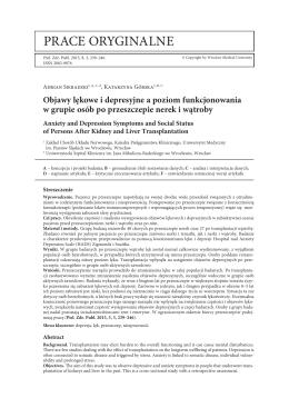 pełna wersja - pdf