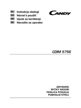 CDIM 5756 (41901426)