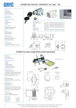 Pobierz katalog w formie:: PDF