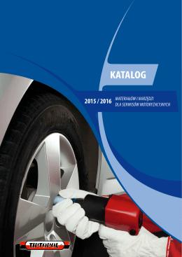 katalog - Tiptopol