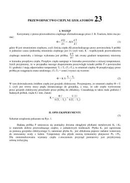 pdf 87,9 kB