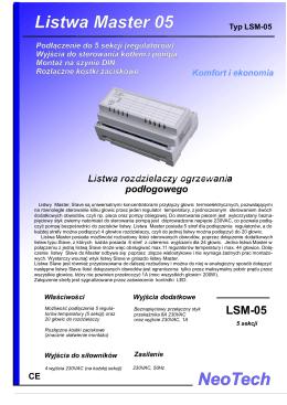 LSM-05