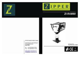 ZI-RAM80 INSTRUKCJA W J.POLSKIM
