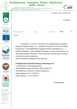 Połączenie - odsalanie.com.pl