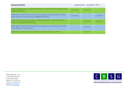 Pobierz kalendarium w pliku PDF