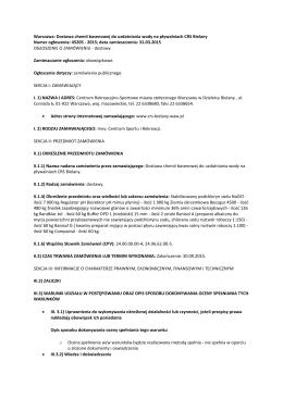 plik PDF - CRS Bielany