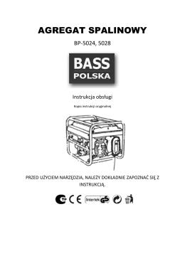 Pobierz - Bass Polska