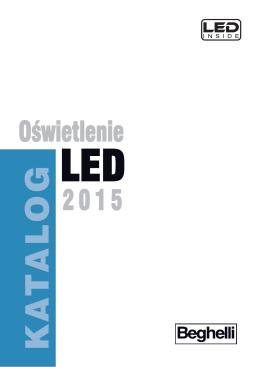 katalog - LED - 2015.01 - ver30 - do druku
