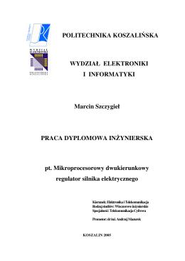 Regulator_Predkosci_silnikow_modelarskich