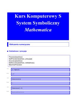 03-obliczenia numeryczne.nb