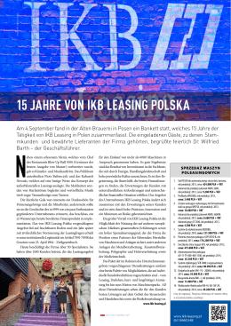 pdf 0,29 MB - IKB Leasing GmbH