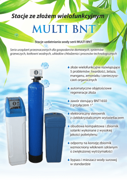 MULTI BNT - polaquagroup.com