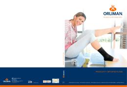 otwórz PDF - Orliman PL