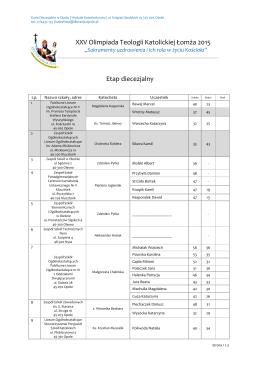 lista-etap-diecezjalny