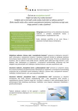 Poziv ASO Split_2016-06
