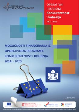 ovdje! - EU Projekti info