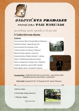 ovdje - Drava.info