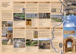 Preuzmi - Туристичка организација Србије