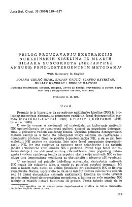 Hrvatskipdf 516 KB