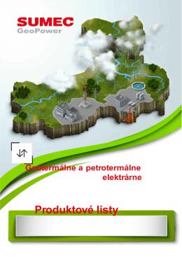 Geotermálny prieskum