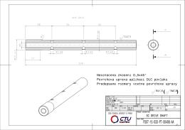FS07-15-033-PT-00406
