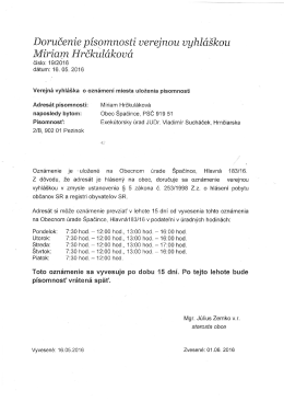 vv_list_hrckulakova_160516.