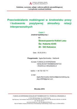 skl-cilp--material-mobbing---16_17-05-2016-cz1