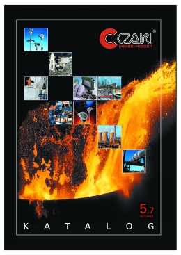 Pobierz katalog w wersji elektronicznej (plik pdf 15,2MB)