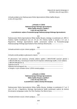 Repertorium A 4198/01