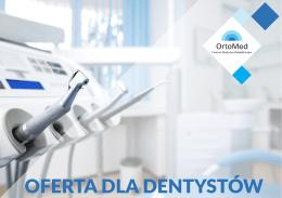 Centrum Medyczno-Rehabilitacyjne i Szpital Ortopedyczny Orto