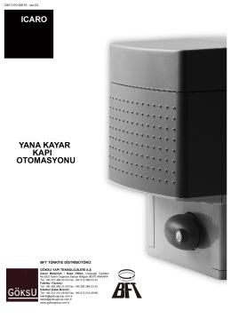 ICARO - PDF - BftTr.net