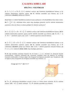 Cevap - Eodev.com